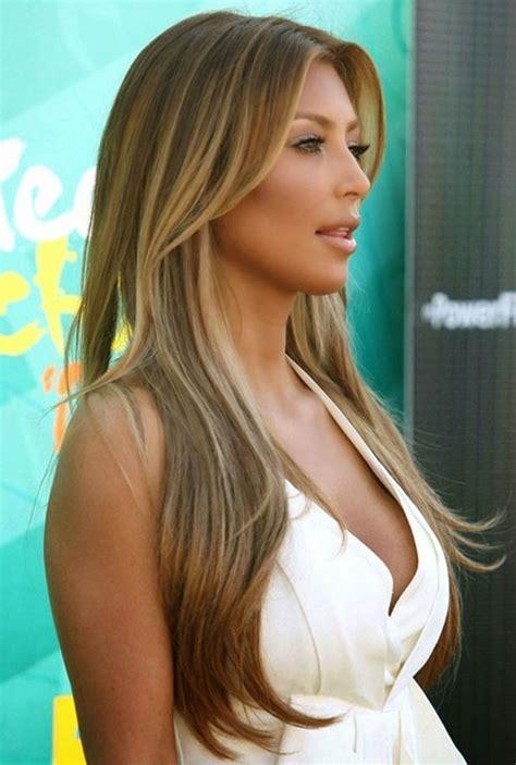 show me hair colors die besten 17 ideen zu mittelbraun haarfarbe auf pinterest
