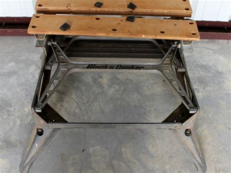 woodworking tool auctions woodworking tool auction only at auction realty
