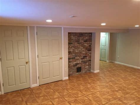 cost to finish 600 sq ft basement sid dickens tiles vancouver tile floorboards bathroom floor