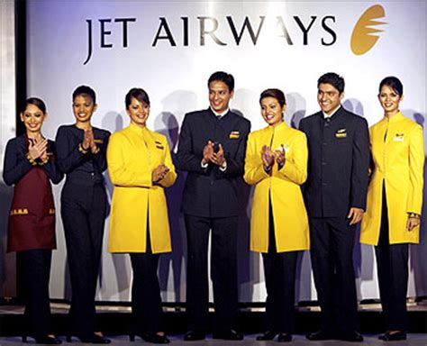 naresh goyal s next plan operate a low cost carrier