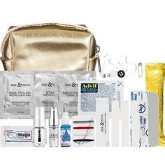 Lu Emergency Mini 1000 images about welcome bag ideas on welcome bags destination weddings and