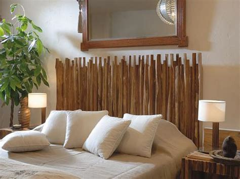 Amazing Headboards by Amazing And Unique Headboard Designs