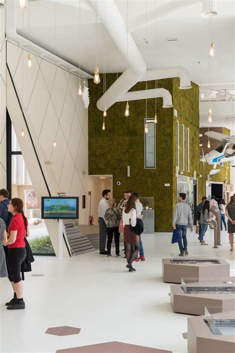 home design and decor expo 2015 2015年米兰世博会斯洛文尼亚展馆设计