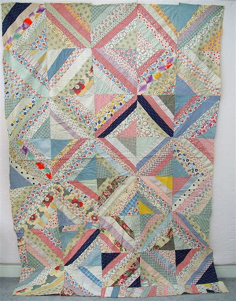 Longarm Quilting Patterns For Statler by Category Statler Stitcher Shackelford