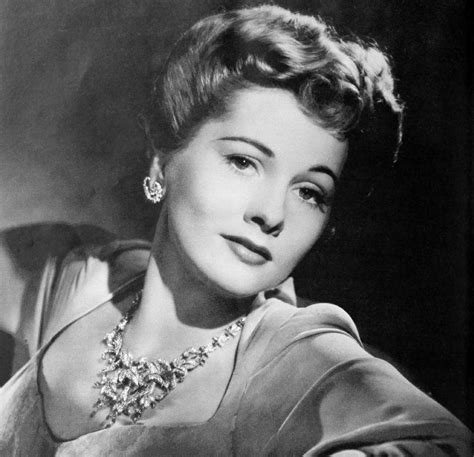 biography film company file joan fontaine 1942 jpg