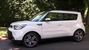 Kia Soul Images 2017 Kia Soul Colors 2017 2018 Best Cars Reviews