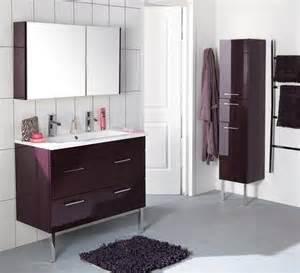 brico depot salle de bain meuble id 233 es d 233 co salle de bain