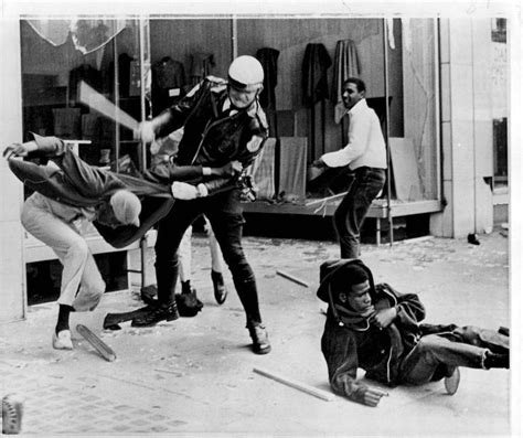 civil rights movement police brutality brutality police state pinterest