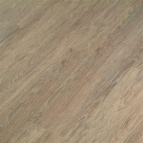 river oak laminate flooring sle feather lodge feather