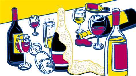 best wine glasses 2016 best wine glasses 2016 7 best wine decanters 2016