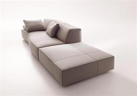 bend sofa bend sofa by urquiola for b b italia