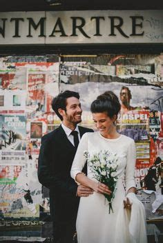 Mlle estrosi marriage counselors
