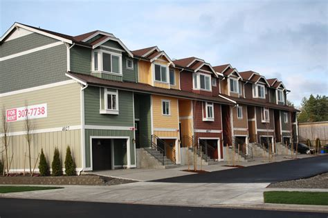 2 bedroom house for rent tacoma wa apartments tacoma military apartments townhomes