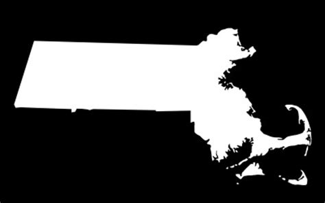mass boat registration cost boats boating and boaters in massachusetts