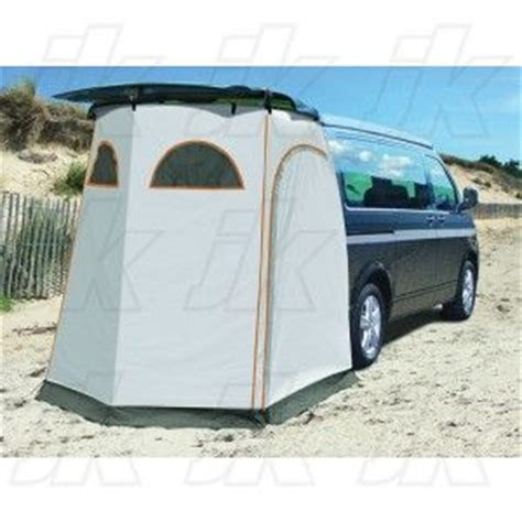 Vw T5 Tailgate Awning by 1000 Ideas About Cervan Awnings On Cer
