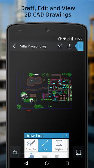 autocad free download full version softonic download autocad free softonic autos post
