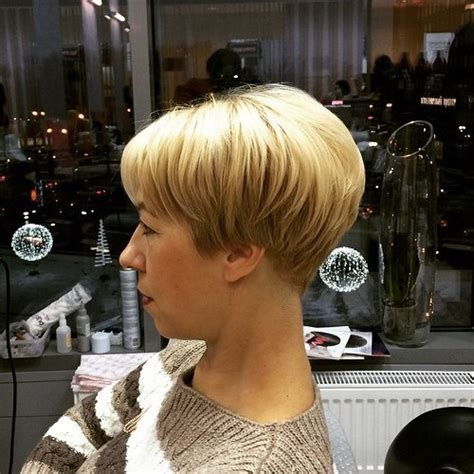 kratke frizure za ene zabavne kratke frizure za žene frizure hr