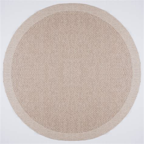 tayse rugs serenity 7 ft 6 in modern area rug