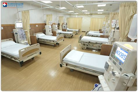 how much does a hospital bed cost how much is a hospital bed 28 images how much does a