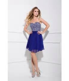 Royal blue dress for prom ocodea com