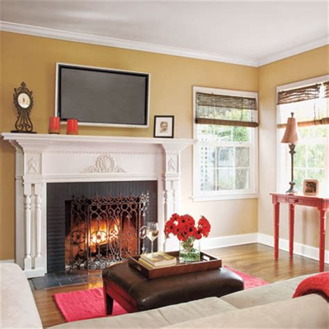 how much to pay to paint a room 3 upgrade with molding paint refinished floors continued how to make home upgrades that pay