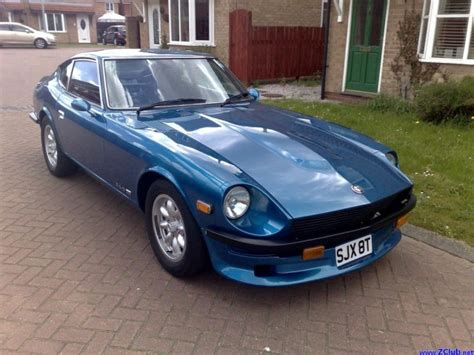 nissan 260z datsun 260z reviews datsun 260z car reviews