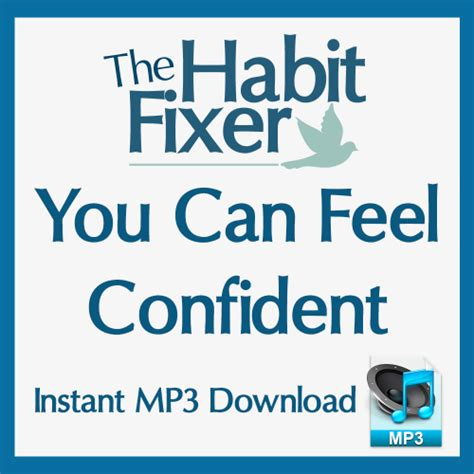 download mp3 i can feel you products habit fixer