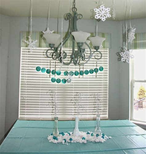 frozen home decor frozen home decor 28 images home confetti our frozen