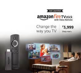 Home Design Shows On Amazon Prime by Amazon Great India Sale 2017 Amazon Offer Amp Coupon Code