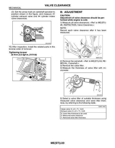 service manuals schematics 2005 subaru outback engine control 2002 subaru engine diagram wiring diagram