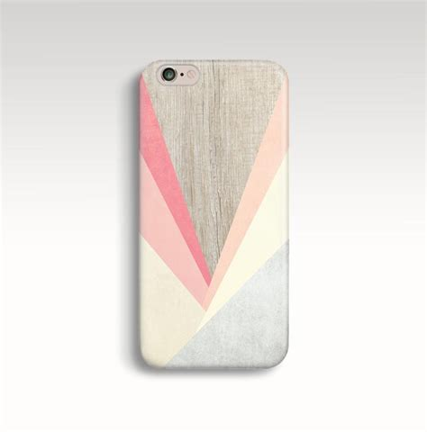 Iphone 8 Plus Adidas Geometric On Wood Hardcase iphone 8 iphone 6s iphone 7 x iphone 8 7