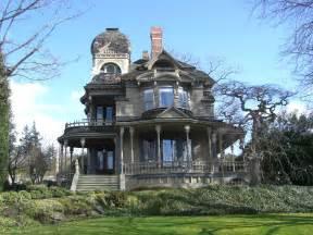 Washington State House 301 Moved Permanently