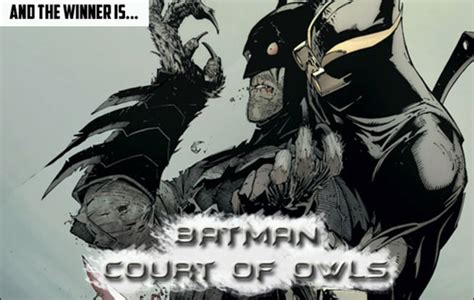 batman noir the court of owls books papercuts and inkstains 004 i m no superman inter