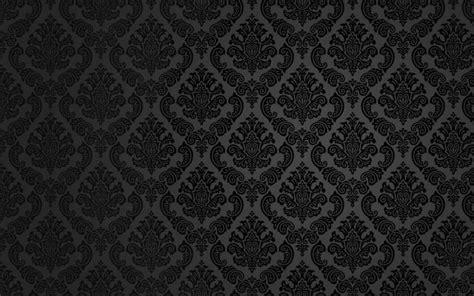dark pattern jpg sombre motif noir papier peint hd