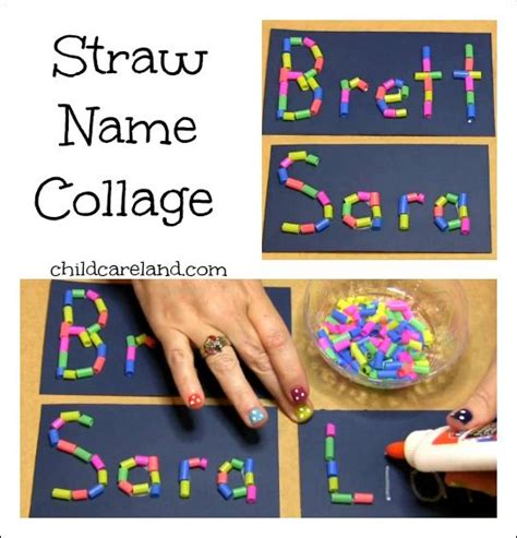 cool ways to write your name on paper different ways to write your name on paper thesisukm web