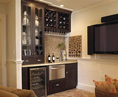bar cabinets for sale bar for sale edmonton home bar design