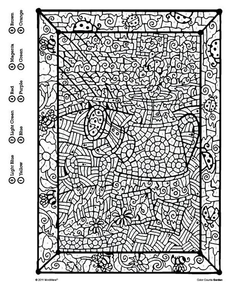 color by numbers coloring book for adults steunk fairies color by numbers coloring book color by number coloring books volume 19 books mindware color by number printables coloring pages for