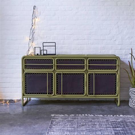 Sideboard Industrial