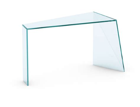 nella vetrina tonelli penrose modern italian designer