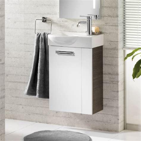 badmöbel waschmaschine badm 195 182 bel waschplatz 194 187 como 194 171 pinie anthrazit hochglanz