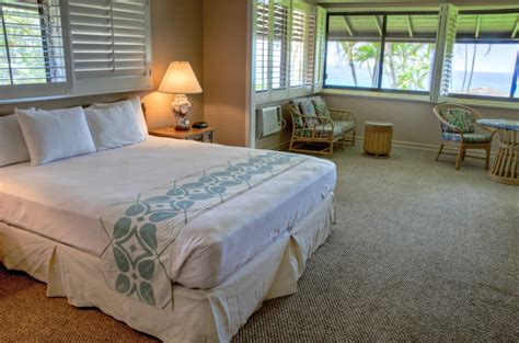 royal lahaina resort garden cottage all inclusive hawaii vacation package