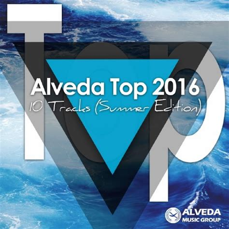 house devotion torrent va a trip to greece best of ancient 2015 mp3