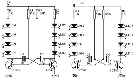 pre lit tree wiring diagram 37 wiring diagram