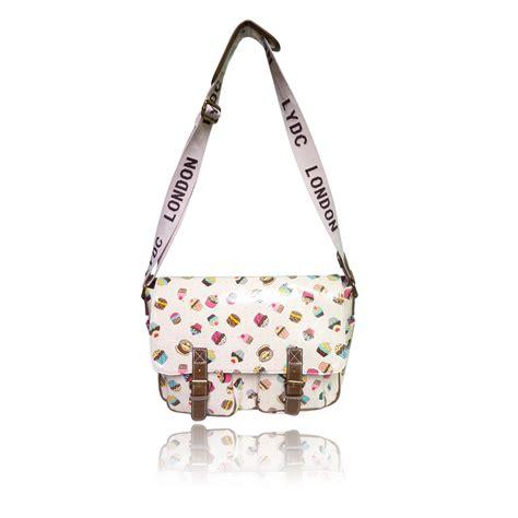 cupcake purse l1201u cupcake bag