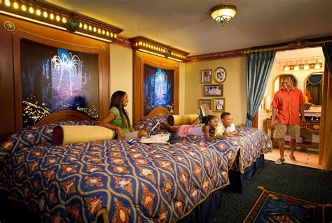 orleans room disney s port orleans riverside resort information and questions thread the dis disney