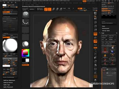 how to update zbrush 4r2 pixologic announces free zbrush 4r2b update cg channel
