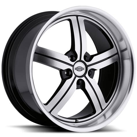 Auto Felgen by New Line Of Modern Car Wheels Launched At Sema 2010