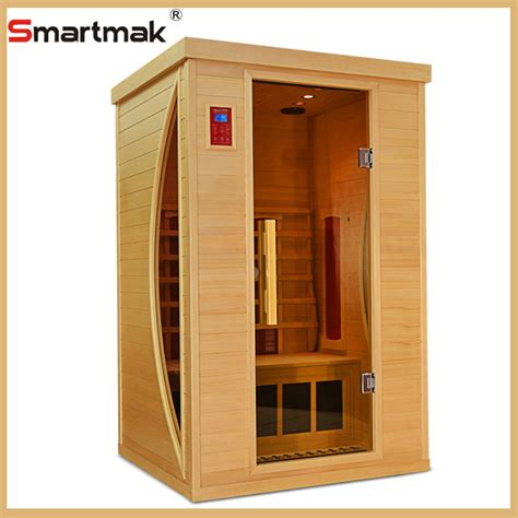 Infrared Or Steam Sauna For Detox wholesale price far infrared fir blanket weight loss detox