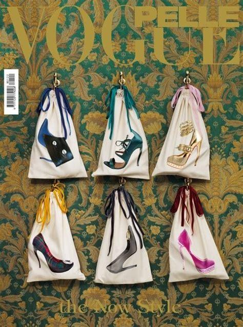 Fashion Bag 2078 裁縫 のおすすめ画像 2078 件 ソーイングルーム トートバッグ diy のアイデア