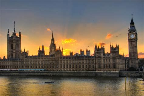 london houses of parliament 169 jkscatena photography sunset over house of parliament london england is